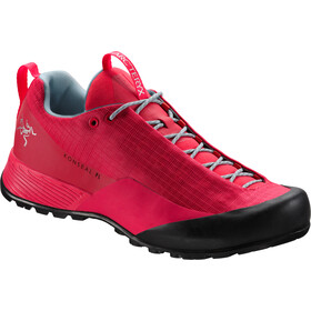 Arc'teryx Konseal FL Shoes Dame rad/petrikor
